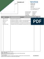PL ACHW019169.pdf