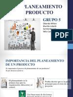 Caso de planeamiento_OBANDO, MURILLO, SARMIENTO, VÉLIZ (1).pptx