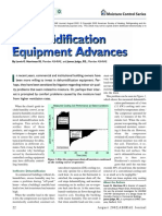 Dehumidification Equipment Advance ASHRAE Journal.pdf