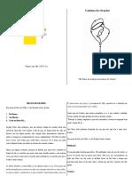 Caderno_Oracoes.pdf