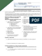 Examen enlace quimico 10.docx