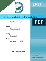 tarea 1 de psicologia educativa.docx