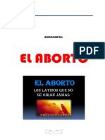 aborto-monografia 39.docx