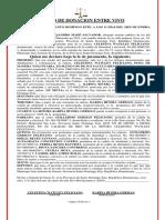 ACTO DE DONACION  ENTRE VIVOS 2019.docx
