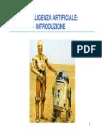 power point IA.pdf