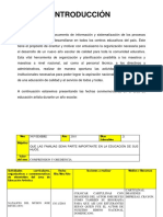 TRABAJO FINAL.practica docente 2.docx