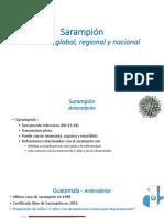 presentacion_sarampion_WEBEX2.pdf