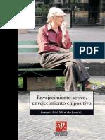 Dialnet-EnvejecimientoActivoEnvejecimientoEnPositivo-343628.pdf
