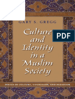 (Culture, Cognition, and Behavior) Gary S. Gregg - Culture and Identity in a Muslim Society -Oxford University Press, USA (2007).pdf