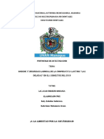 Protocolo JUDC 15.docx
