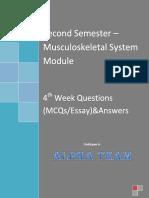 Final - musculoskeletal wk 4.pdf