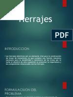 herrajes2