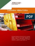 zaranda2019.pdf
