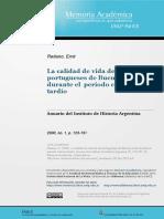 La calidad de vida de los portugueses.pdf