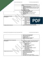 Trastornos mentales.pdf
