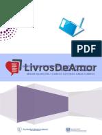livrosdeamor.com.br-implemetando-un-sistema-de-informcion.pdf