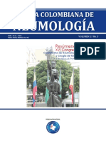 revista colombiana de neumologia.pdf