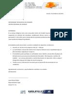 CONDICIONES-WALDO.docx