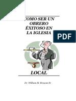 EL EXITO DEL OBRERO EN.docx