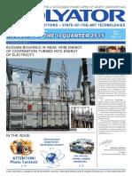 Izolyator newsletter No. 2 2015.pdf