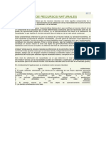 EL CONCEPTO DE RECURSOS NATURALES.docx