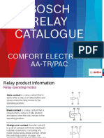 2017_01_17_Relay_Powerpoint_catalogue_fertig.pdf