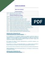 TRASTORNOS RELACIONADOS CON EL CONSUMO DE ALCOHOL.docx
