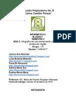 ADA2_B2_COLIBRIS17