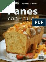 Panes Con Frutas PDF