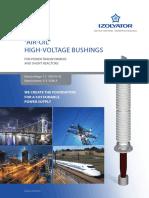 Transformer bushings.pdf