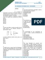 Questões da prova PETROBRAS 2008.pdf