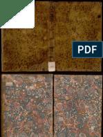 MORANTE 1776 Arte nueva de escribir.pdf