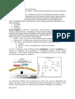 Geomofologia.pdf