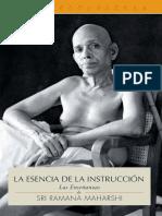 Upadesa Saram_Spanish_2010.pdf