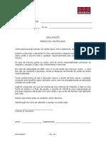 Mod 00268-Ed02 Declaracao Pedido Cartao GALP.docx