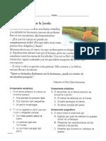 LICEO CIUDAD DE SANTANDER.docx