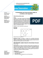 paper-primer-seminario-tecnia.pdf