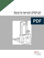 377651186-SWE-140-Staxio.pdf