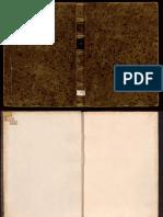 SERVIDORI 1789 Reflexiones sobre la verdadera arte de escribir V2.pdf