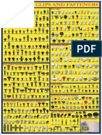 auto-clips-and-fasteners-2014.original.pdf
