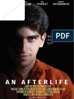 An Afterlife EPK PDF