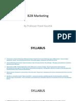 B2B Marketing1