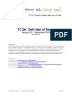 FCGA Definition of Terms - Revisions2017.pdf