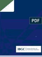 Código de Governança Corporativa.pdf
