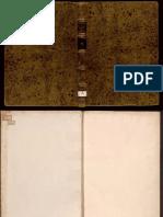 SERVIDORI 1789 Reflexiones sobre la verdadera arte de escribir V1.pdf