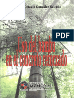 9588095131.PDF