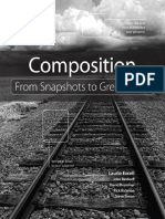 Composition_From_Snapshots_to_Great_Shots[001-131].en.es.pdf