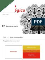 12disenoestrategico2015sistemas-producto-151120131314-lva1-app6892 (1).pdf