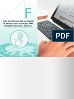 GUIA NIIF ESAL.pdf