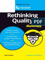 Hexagon_MI_Rethinking_Quality_For_Dummies_Hexagon_Limited_Edition_EN.pdf